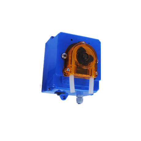 GMP 7 (Matik) Pompa