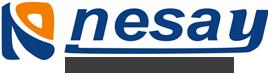 Nesay Temizlik ve Tedarik Hizmetleri Tic. Ltd. Şti.